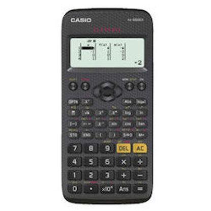 Immagine di Calcolatrice Casio FX-350EX