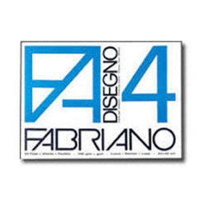Immagine di Foglio liscio 50X70cm